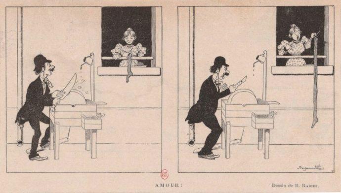 fig-29-benjamin-rabier-amour-le-rire-n-81-23-05-1896