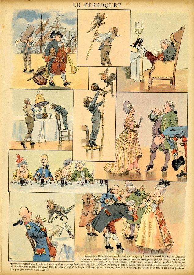 fig-32-r-de-la-neziere-le-perroquet-imagerie-artistique-serie-12-numero-20-1894