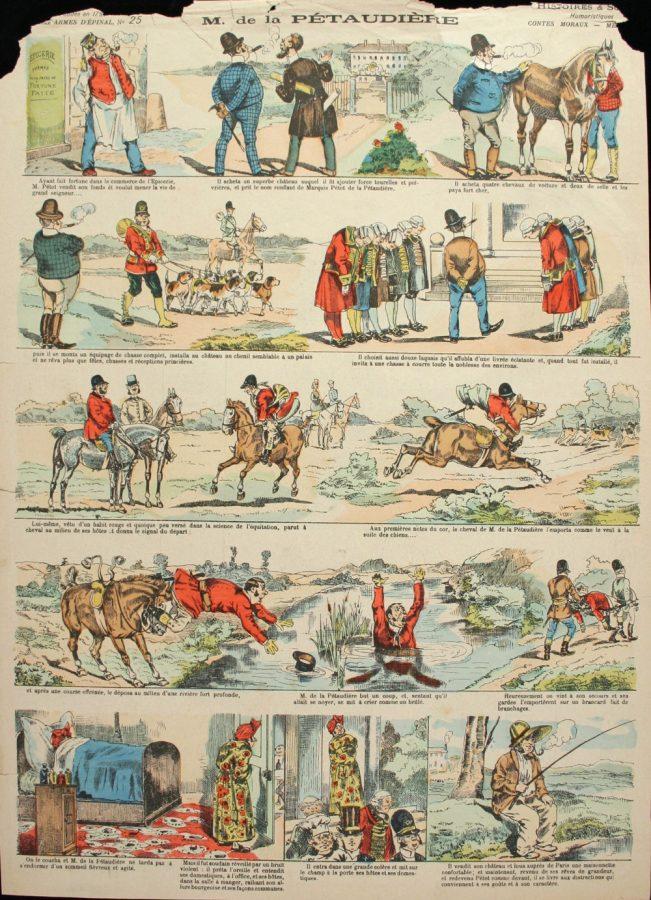 fig-34-monsieur-de-la-petaudiere-imagerie-pellerin-n-25-1884