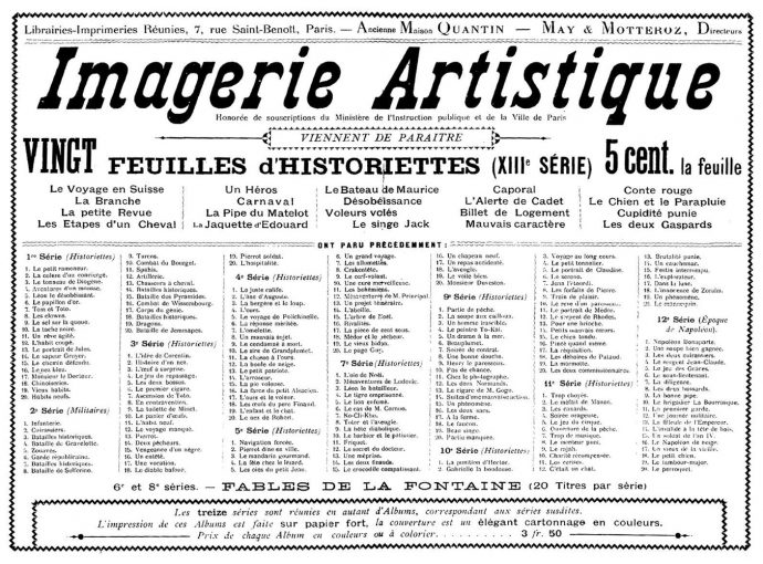 fig-35-bibliographie-de-la-france-01-fevrier-1896