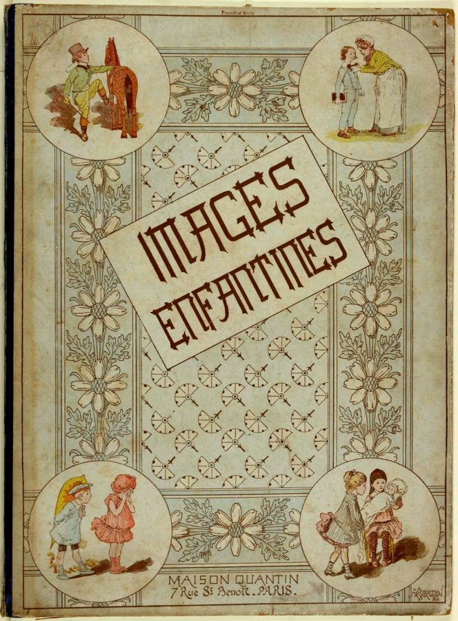 fig-36-album-images-enfantines-maison-quantin-serie-1-1886