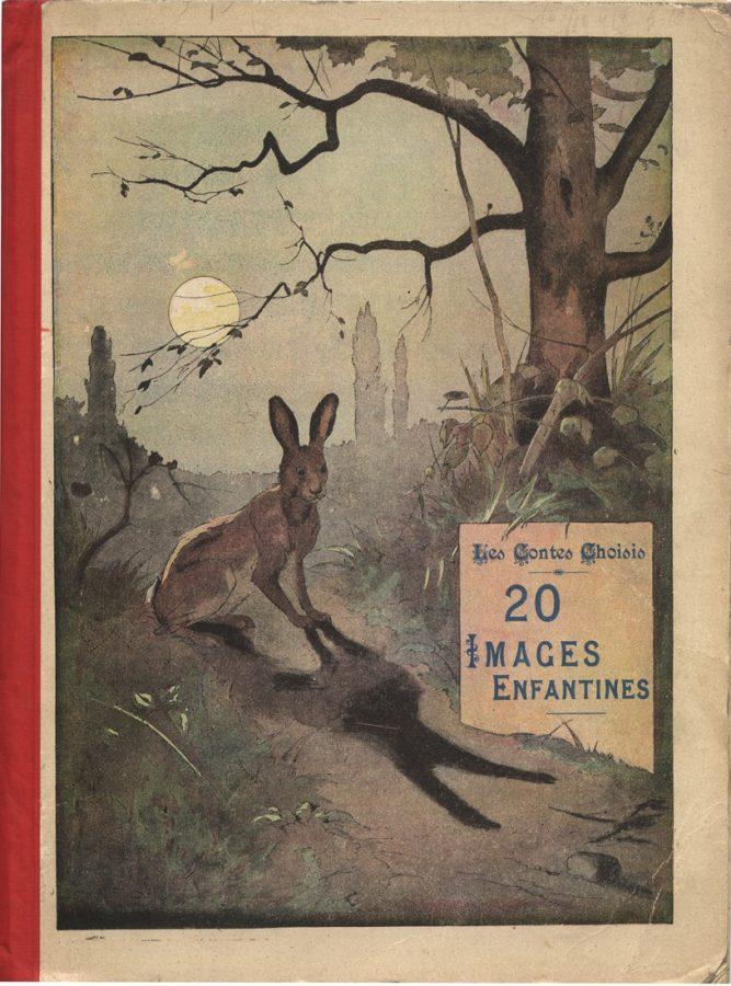 fig-37-recueil-les-contes-choisis-20-images-enfantines-serie-9