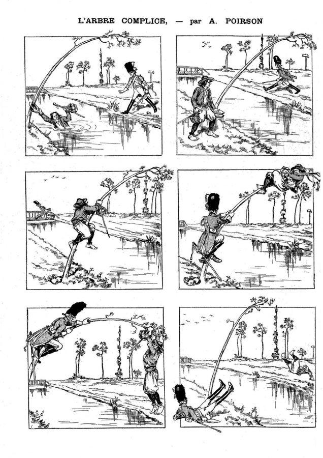 fig-38a-v-poirson-larbre-complice-la-caricature-26-septembre-1891