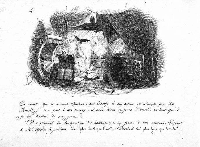 fig-44-g-liquier-voyage-dun-ane-dans-la-planete-mars-1867