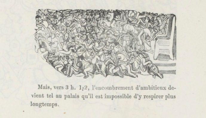 fig-46-g-dore-histoire-de-la-sainte-russie-j-bry-aine-1854
