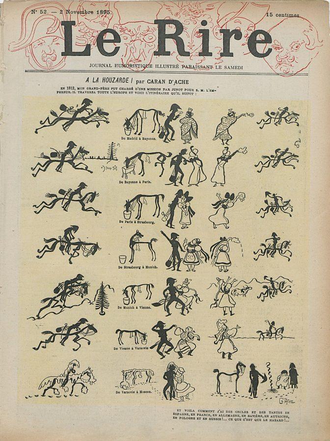 fig-49-caran-dache-a-la-houzarde-le-rire-2-nov-1895