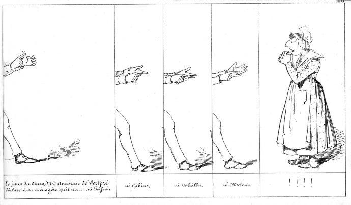 fig-50-e-forest-histoire-de-mr-de-vertpre-aubert-1840