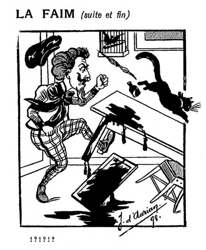 fig-52-j-daurian-en-toute-chose-il-faut-considerer-la-faim-la-caricature-02-avril-1898