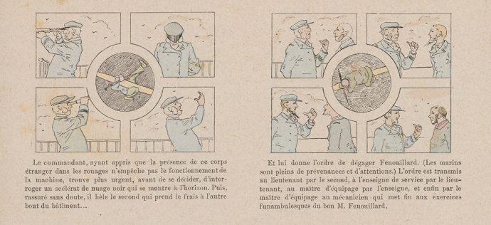 fig-53-christophe-la-famille-fenouillard-1893