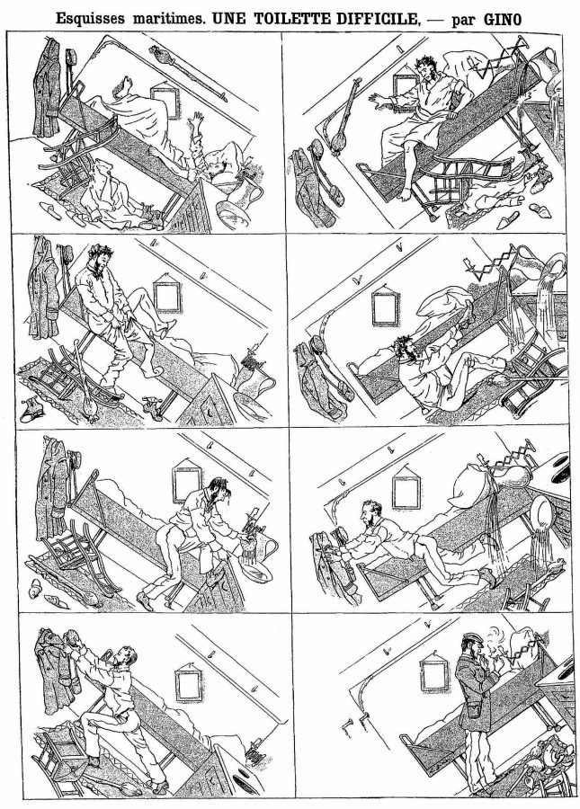 fig-54-une-toilette-difficile-la-caricature-01-oct-1887