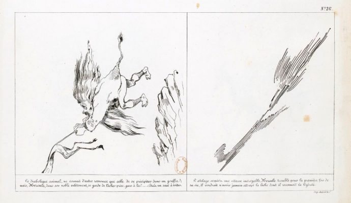 fig-55-g-dore-les-travaux-dhercule-aubert-1847