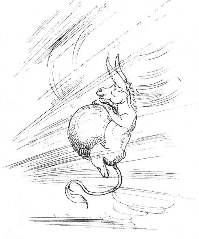 fig-56-g-liquier-voyage-dun-ane-dans-la-planete-mars1867