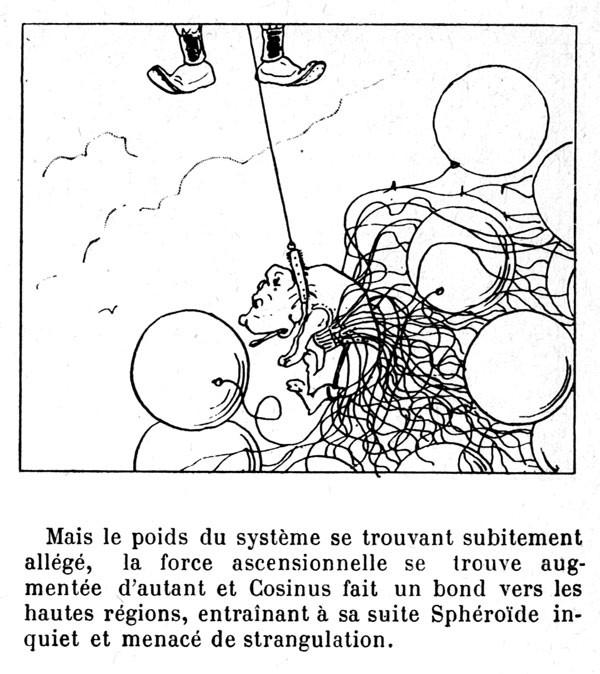 fig-57-christophe-vie-et-mesaventures-du-savant-cosinus-un-habitant-dans-la-lune-le-petit-francais-illustre-1899