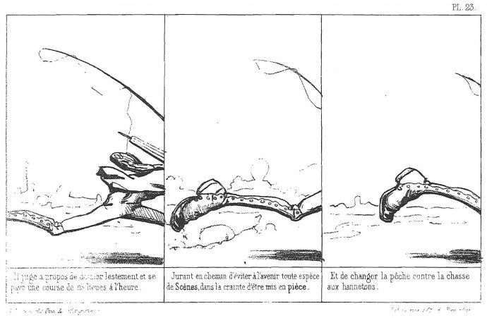 fig-59-t-lobrichon-histoire-de-mr-grenouillet-arnauld-de-vresse-1856