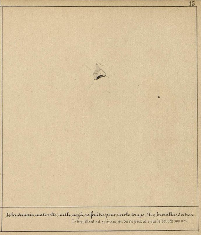 fig-61-cham-deux-vieilles-filles-vaccinees-a-marier-aubert-1840