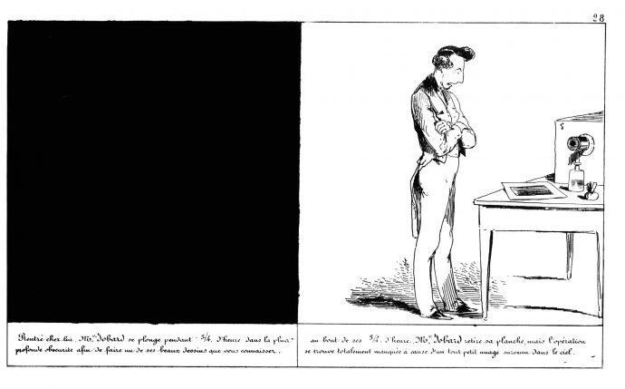 fig-62-cham-histoire-de-mr-jobard-aubert-1840