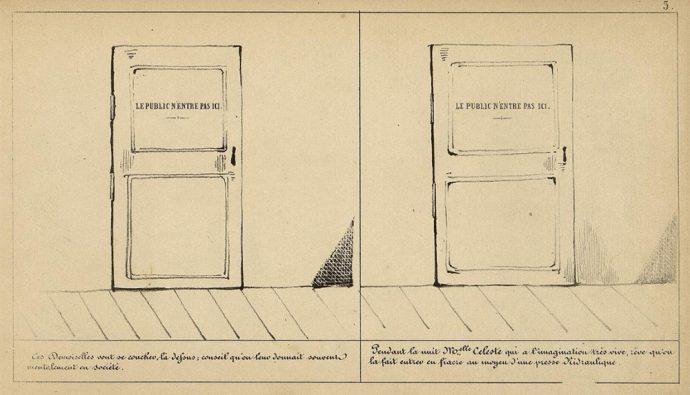 fig-63-cham-deux-vieilles-filles-vaccinees-a-marier-aubert-1840
