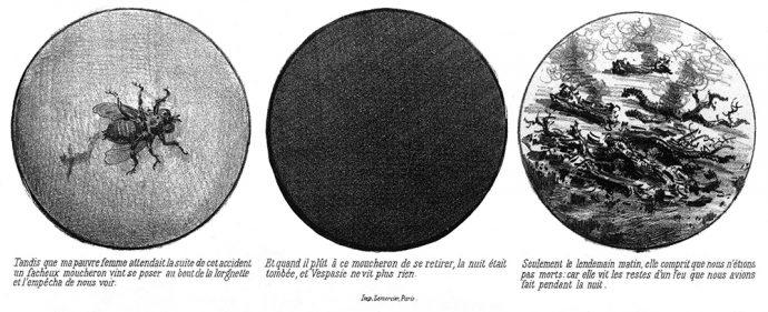 fig-64-g-dore-des-agrements-dun-voyage-dagrement-aubert-1851