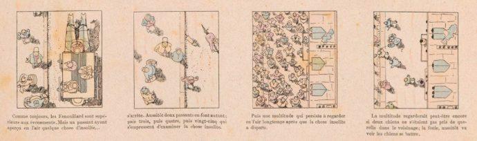 fig-65-christophe-la-famille-fenouillard-a-colin-1893