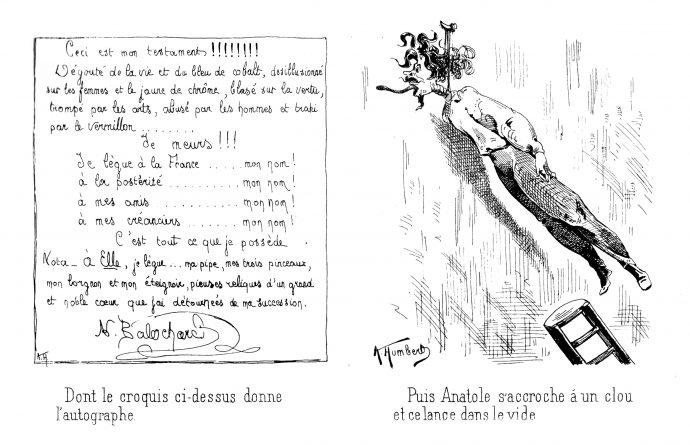 fig. 68 - A-humbert-anatole-balochard-1866-detail-pl-5