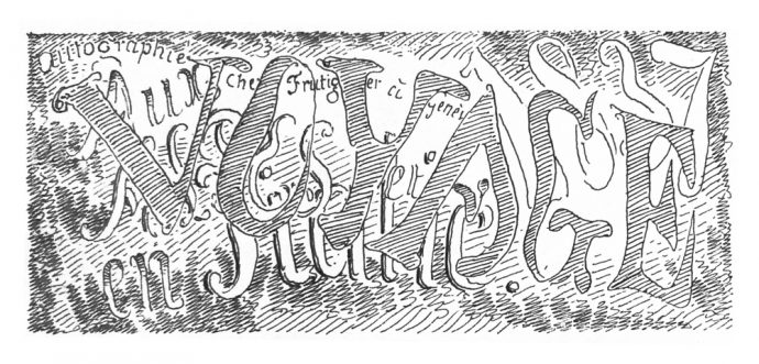 fig-70-r-topffer-voyage-aux-alpes-et-en-italie-1837-detail-couverture