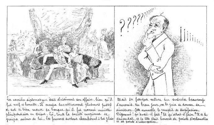 fig-72-l-lemercier-de-neuville-les-trente-six-metiers-de-becdanlo-1885-pl-10
