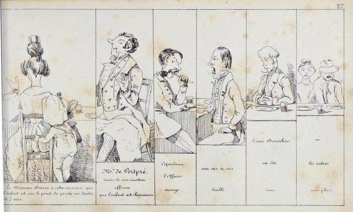 fig-75-e-forest-histoire-de-mr-de-vertpre-1840-pl-27