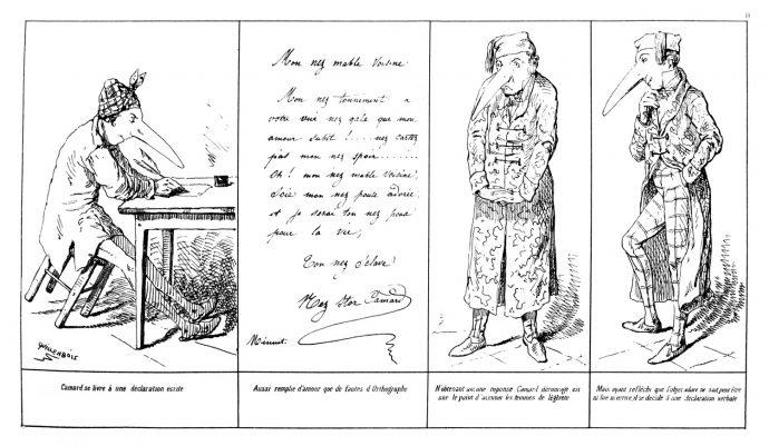 fig-76-quillenbois-aventures-de-nestor-camard-1855-pl-11