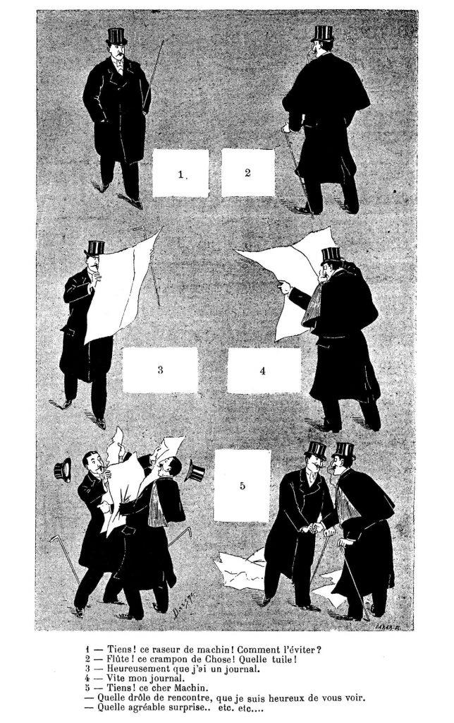 fig-78-l-daisne-le-pele-mele-21-mars-1896