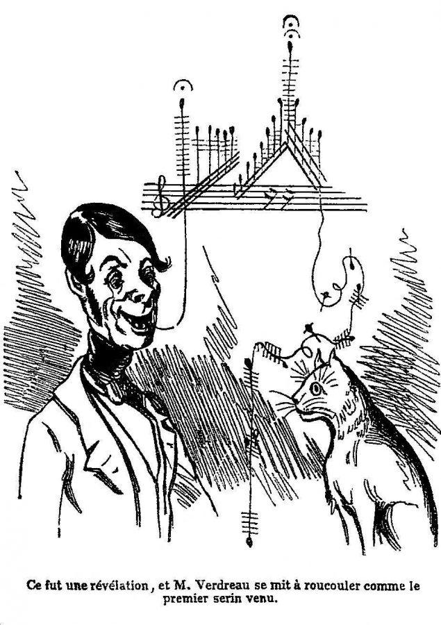 fig-79-stop-aventures-sentimentales-et-dramatiques-de-mr-verdreau-lillustration-n-359-12-01-1850