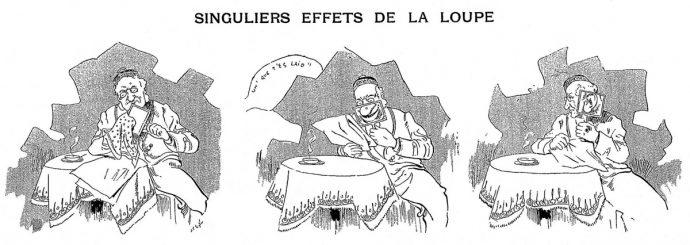 fig-81-singuliers-effets-de-la-loupe-la-caricature-03-sept-1898