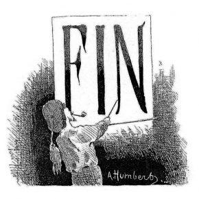 Fig.97- Humbert, fin