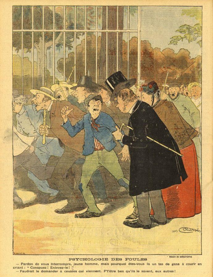 Christophe,-Psychologie-des-foules,-Mémorial-d'Amiens,-24-novembre-1901